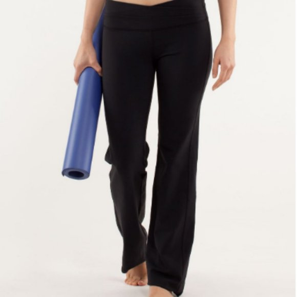 ✨Lululemon Astro Pants Tall